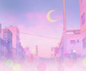 Ilustration, anime, and illustration image