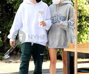couple, lq, and JB image