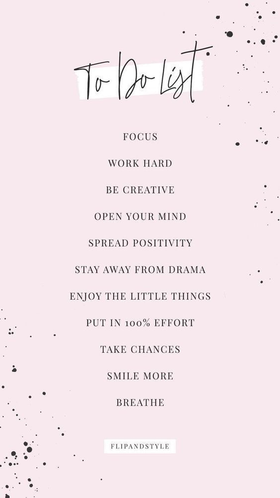 quotes, motivation, and wallpaper image