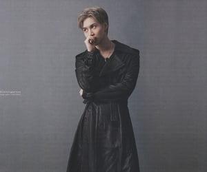 korean, kpop, and idol image