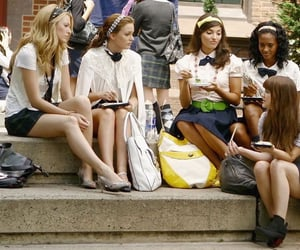 Girls Team ❤️
