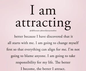 attractive, motivation, and attracting image