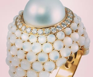 bijoux, bling, and close up image