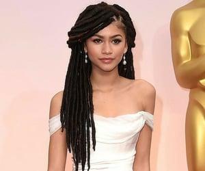 Academy Awards, beauty, and oscar image