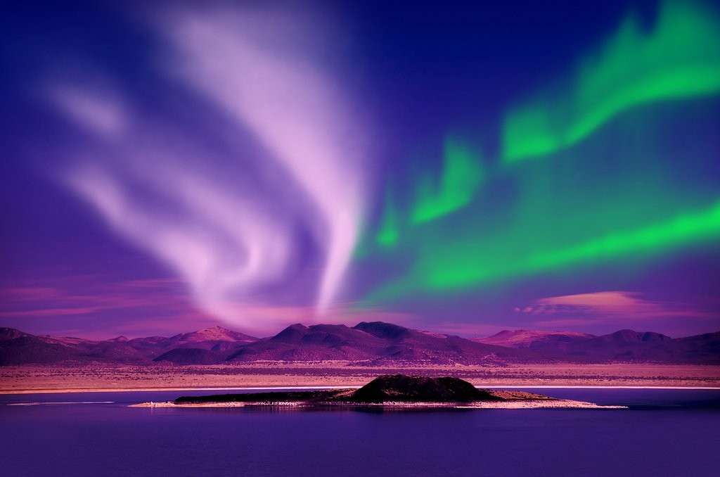 norway, landscape, and nordic image