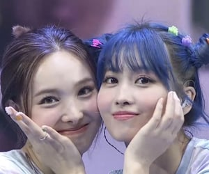 kpop, feel special, and nayeon image