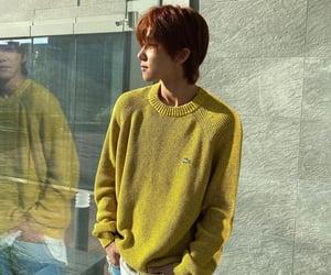 Seventeen, pledis, and minghao image