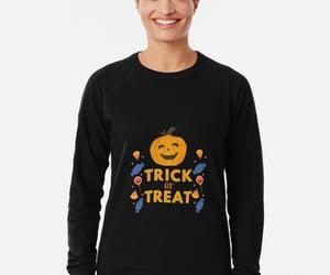 sweatshirt, trends, and unisex image