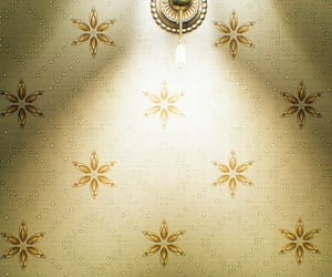 light, pattern, and vintage image