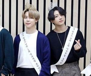 asian boy, boy, and prince image