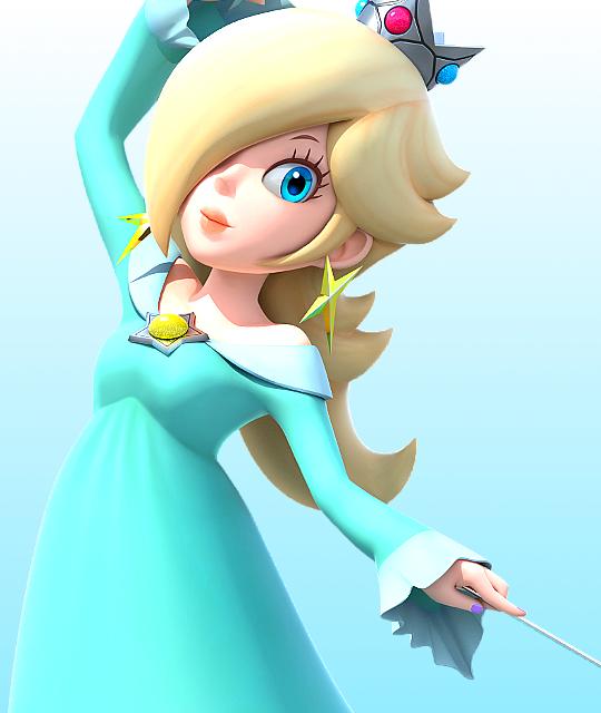 gaming, nintendo, and princess peach image