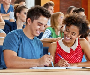 up si online coaching, up si online course, and up si 2020 exam image
