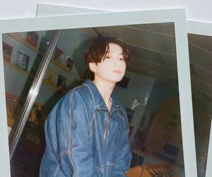 jk, bts, and jeon jungkook image