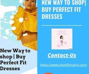 clot, clothes, and shopping image