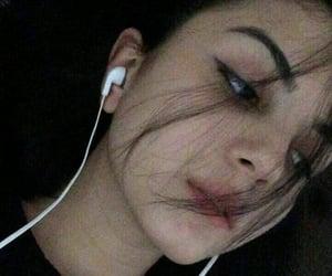 girls, سنابات, and رمزيات بنات image