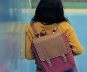 fashion, womens bags, and juco bags image