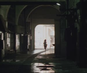 aesthetic, movie, and cinematography image