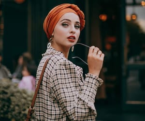 accessories, beauty, and cool image