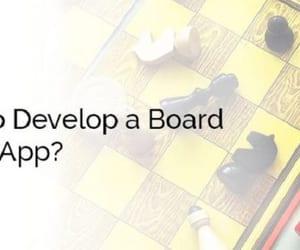 board game app image