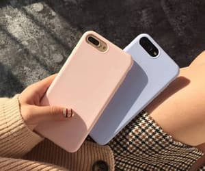 alternative, cases, and iphone image