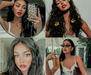 icons, rp, and cindy kimberly image
