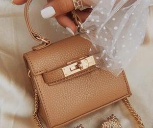 mini bags image