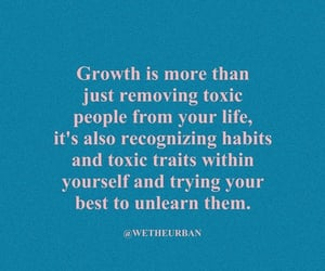empowerment, encouragement, and growth image