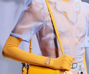 Fendi Spring 2021 Ready-to-Wear Collection - Vogue
