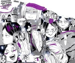 edit, hq, and manga image