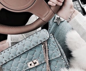 accessories, bags, and designer image