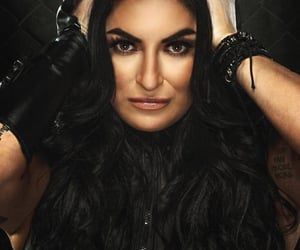 sonya deville and wwe image
