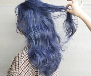 amazing, blue, and fashion image