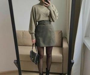 fashion, image, and post image
