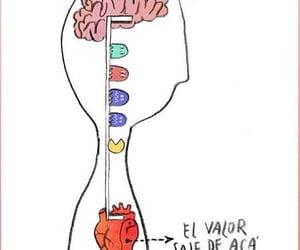 frases, frases en español, and fragmentos en español image