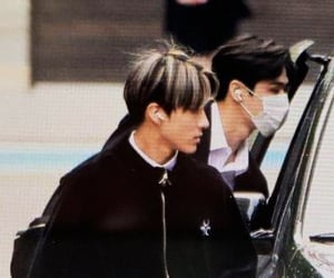 eric, preview, and lq image