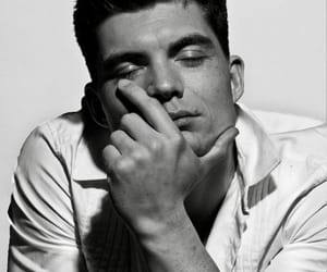actor, zane holtz, and celebrity image