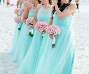 wedding guest dresses, cheap bridesmaid dresses, and cheap bridesmaid dress image
