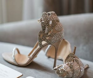 girls, women dating, and jewelry, luxury image