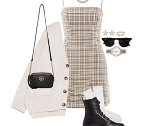 fall and doc martens image