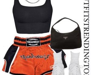 streetwear image