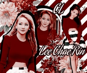 2ne1, edit, and kpop image