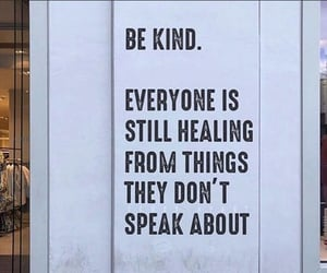 heal, picture, and kind image