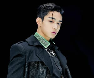 handsome, superm, and kpop image