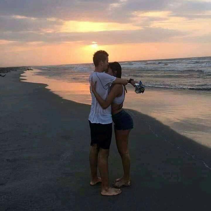 amor, kiss, and Relationship image