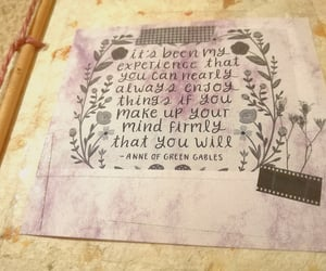 beautiful, diy, and notebook image
