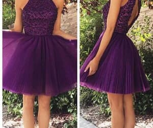 cheaphomecomingdresses and alinepromdress image