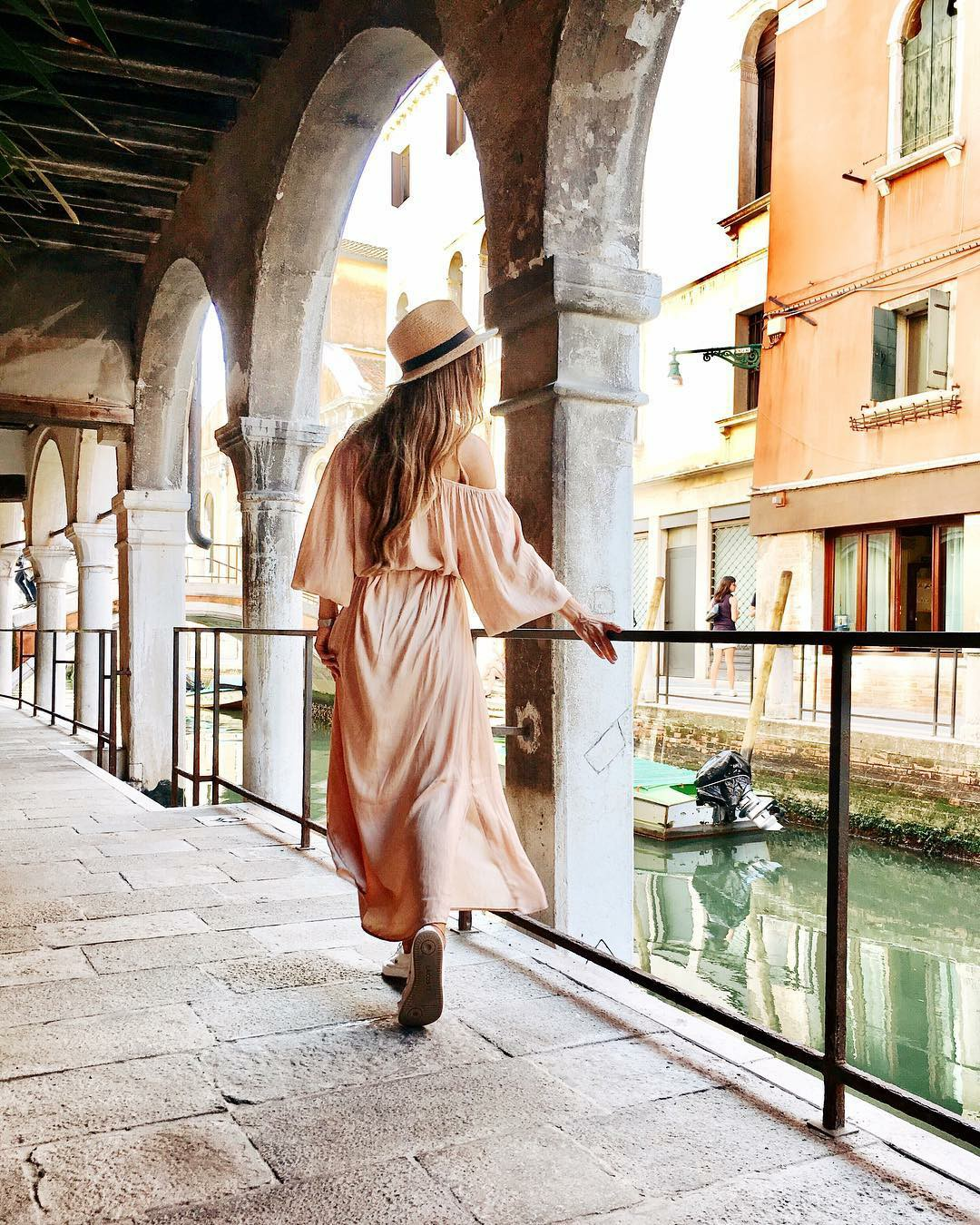blogger, explore, and italy image
