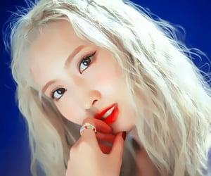 Image by K-Pop