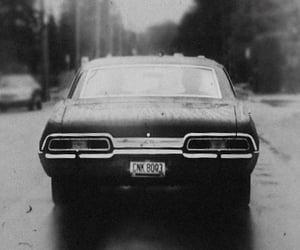 67, baby, and impala image