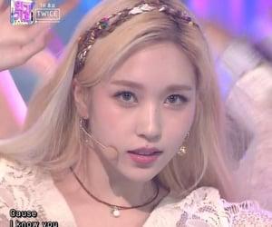 girl group, kpop, and pink image